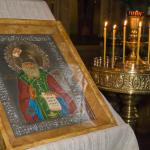 преподобный Иона Киевский